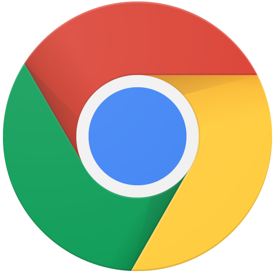 Chrome Download